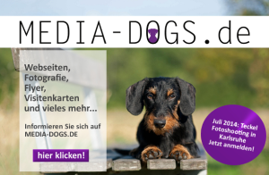 Werbung_Media-Dogs